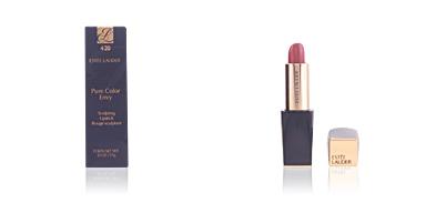 Estee Lauder PURE COLOR ENVY lipstick #13-rebellious rose 3.5 gr
