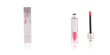 Dior DIOR ADDICT FLUID STICK #373-rieuse 5.5 ml