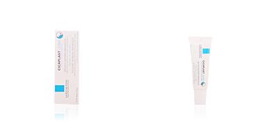La Roche Posay CICAPLAST lèvres baume barrière réparateur 7,5 ml