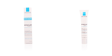 La Roche Posay EFFACLAR DUO soin anti-imperfections 40 ml