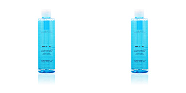 La Roche Posay EFFACLAR lotion after shavetringente micro-exfoliante 200 ml