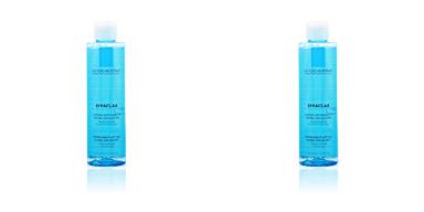 La Roche Posay EFFACLAR lotion après rasagetringente micro-exfoliante 200 ml