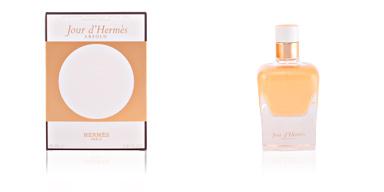 Hermes JOUR D'HERMES ABSOLU eau de perfume vaporizador 85 ml