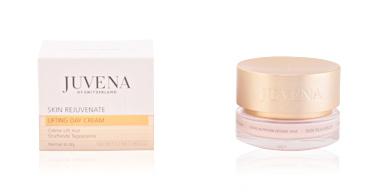 Juvena SKIN REJUVENATE LIFTING day cream normal to dry skin 50 ml