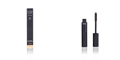 Chanel LE VOLUME DE CHANEL mascara WP #20-brun 6 gr