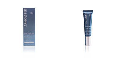 Lancaster SKIN THERAPY anti-ageing oxygen beauty cream 30 ml