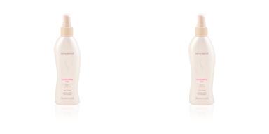 Shiseido SENSCIENCE moisturizing mist 200 ml