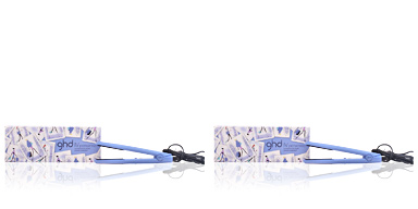 Ghd GHD IV PASTEL COLLECTION periwinkle