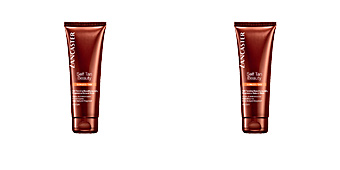 Lancaster SELF TAN BEAUTY face&body beautyfying jelly #01-light 125 ml