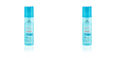 Schwarzkopf BC MOISTURE KICK spray conditioner 200 ml