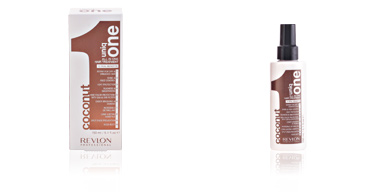 Revlon UNIQ ONE COCONUT all in one hair treatment 150 ml
