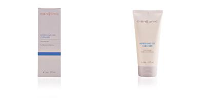 Clarisonic REFRESHING gel CLEANSER foaming gel 177 ml