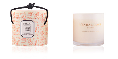 Penhaligon's TEA COLLECTION-NEROLI candle 11,5 x 11,7 cm