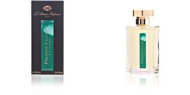 L'artisan Parfumeur PREMIER FIGUIER EXTREME eau de toilette vaporizador 100 ml