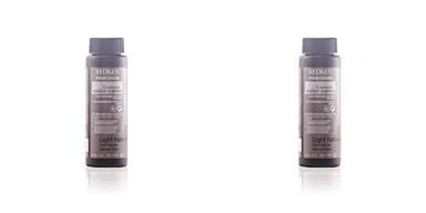 FOR MEN COLOR CAMO light natural 60 ml