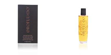 Orofluido OROFLUIDO original elixir 100 ml