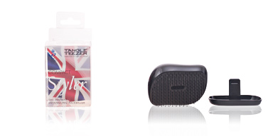 Tangle Teezer COMPACT STYLER rock star black 1 pz