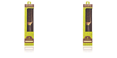 Macadamia BRUSH boar bristle tunnel vent 1 pz