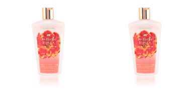 Victoria's Secret PASSION STRUCK lotion pour le corps 250 ml