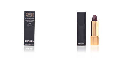 Chanel ROUGE ALLURE luminous intense #149-elegante 10 gr