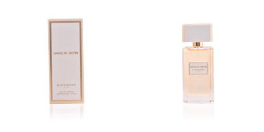 Givenchy DAHLIA DIVIN edp vaporizador 30 ml