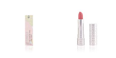 Clinique HIGH IMPACT lip colour SPF15 #11-peach pop 3.5 gr