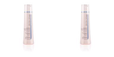 Collistar PERFECT HAIR extra-delicate multivitamin shampoo 250 ml