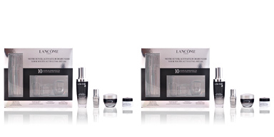 Lancome ADVANCED GENIFIQUE LOTE 4 pz