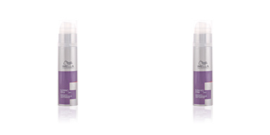 Wella STYLING WET flowing form 100 ml