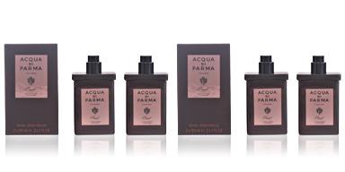 Acqua Di Parma OUD edc refill 2x30 ml