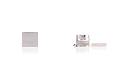 La Prairie CELLULAR 3 minute peel 40 ml