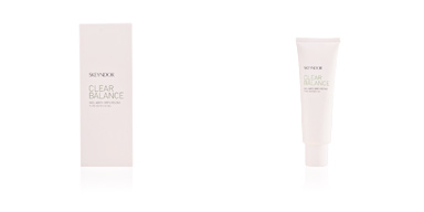 Skeyndor CLEAR BALANCE pure defence gel 50 ml