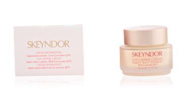 Skeyndor ANTIOXIDANT LINE Q10 skin repair cream 50 ml