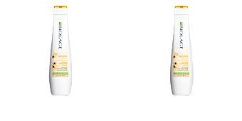 Matrix BIOLAGE SMOOTHPROOF shampoo 400 ml