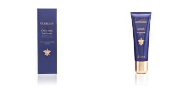 Guerlain ORCHIDEE IMPERIALE gel nettoyant visage 125 ml