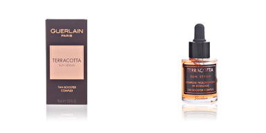 TERRACOTTA sun serum 26 ml