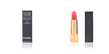 Chanel ROUGE ALLURE lipstick #152-insaisissable 3,5 gr