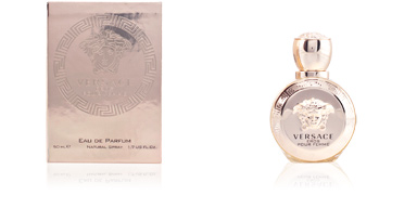Versace EROS POUR FEMME edp spray 50 ml