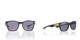 Oakley OFF SHOOT OO9190 919010