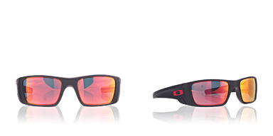 Oakley FUELL CELL OO9096 9096A8