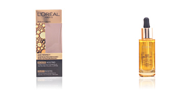 L'Oréal AGE PERFECT extraordinary face oil 30 ml