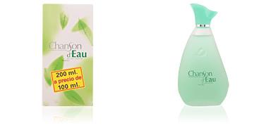 Chanson D'Eau CHANSON D'EAU edt fraïche 200 ml