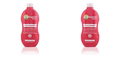 Garnier BODY REPAIR piel extra-seca 400 ml