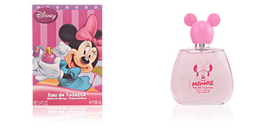Cartoon MINNIE edc vaporisateur 100 ml