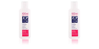 Revlon ZP11 champú anticaspa cabellos normales 400 ml