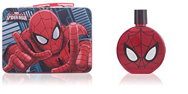 Marvel SPIDERMAN LOTE 2 pz