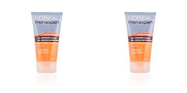 L'Oréal MEN EXPERT hydra energetic cleansing gel 150 ml