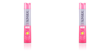 Sunsilk SUNSILK laca flexible extra-fuerte 400 ml