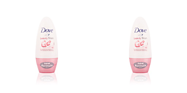Dove DOVE BEAUTY FINISH deo roll-on 50 ml