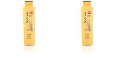 Babaria CLASSIC SPA bath gel tonificante 750 ml